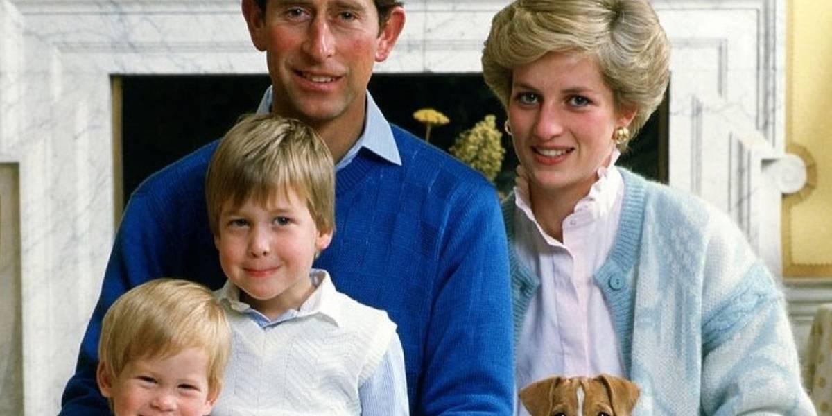 ¿Quién es Sarah Spencer? La supuesta hija de Lady Di con el príncipe Carlos