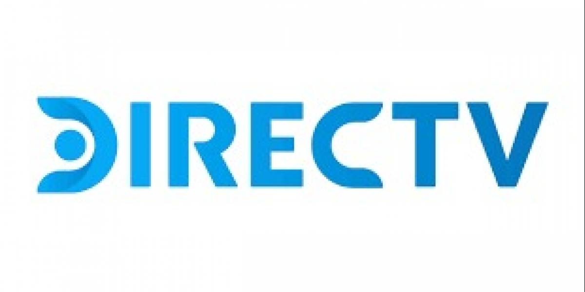 Clientes de Directv podrán disfrutar de nuevos canales en agosto