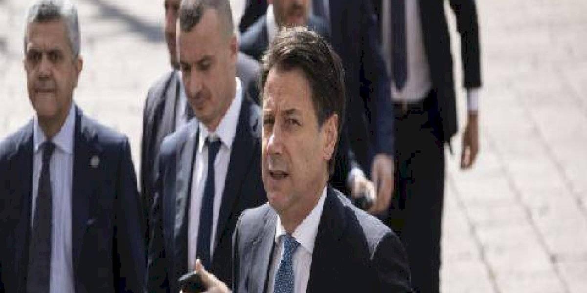 Elecciones en Italia fortalecerían a la ultraderecha: expertos