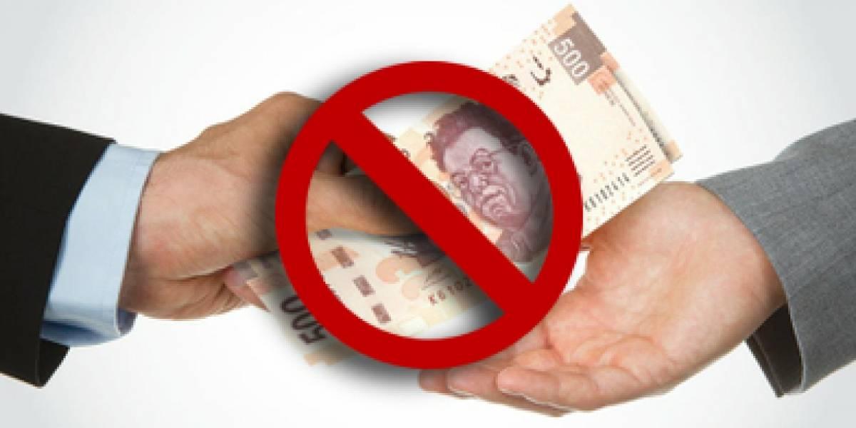 Es posible que BBVA ya no permita retirar dinero de ventanillas en México