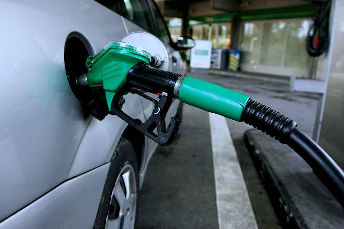 gasolina-499dbedcda6c8a0c1cdad957420d6823.jpg
