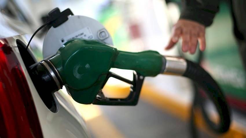 gasolinaarchivo-5bb742c48c117396c1246b235d6d46d8.jpg