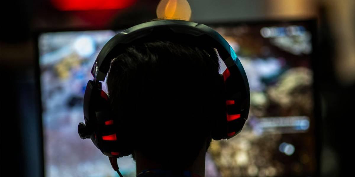 Estudio revela las posibles causas de la adicción a los videojuegos