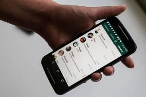 WhatsApp: Así puedes desactivar todas las actualizaciones de estado de alguien no deseado