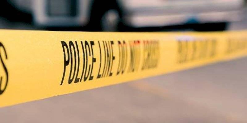 Ladrón robó auto sin saber que había un niño en su interior y al darse cuenta se devolvió a retar a la mamá