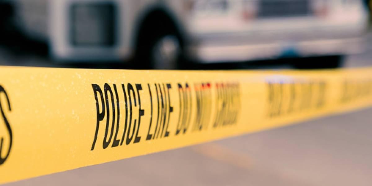 """Padre asesinó a su bebé de 5 meses tras lanzarlo al suelo: lo dejó caer de sus brazos por """"llorar demasiado"""""""