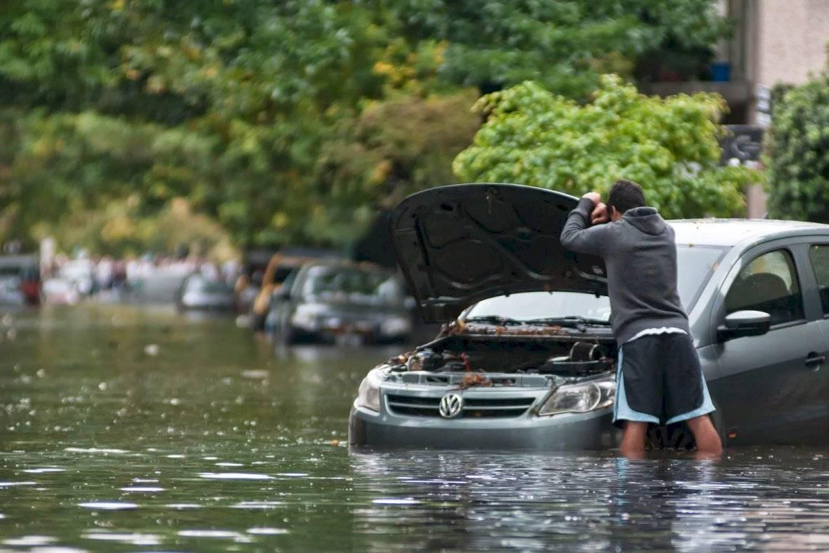 inundacionintern-825913e1e488b4edf2627888a9c19fc8.jpg