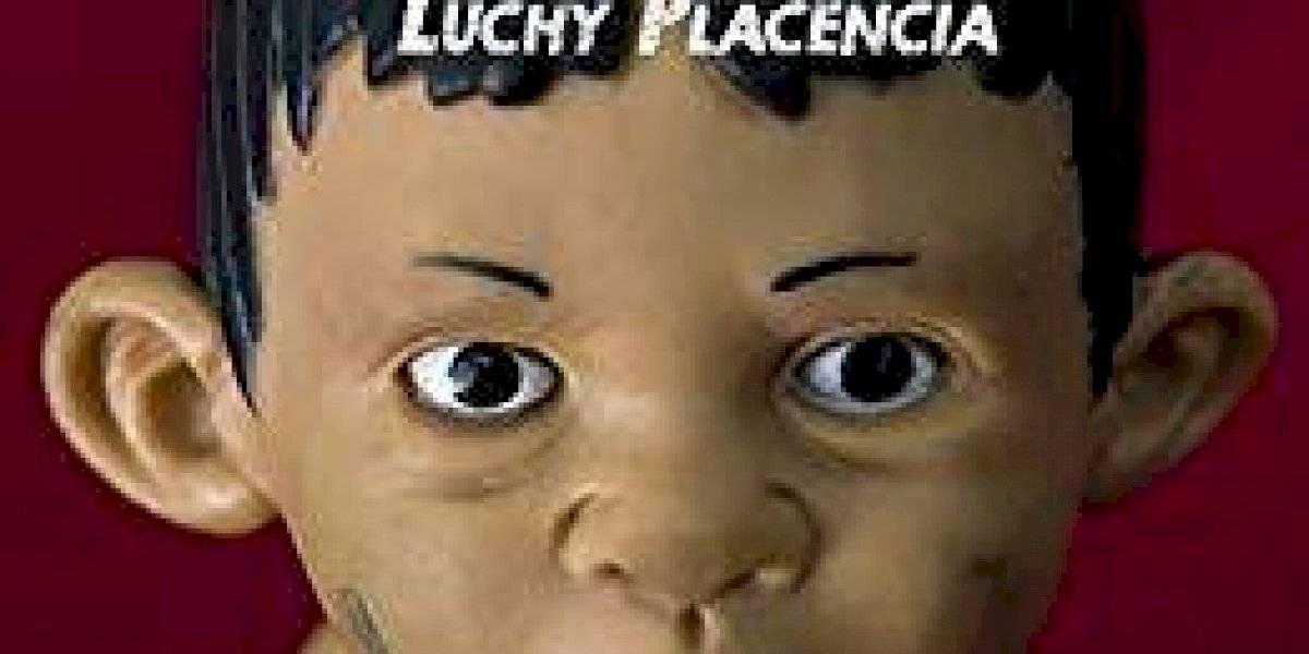 """Libro """"La niñez de Vega"""" autoría de Luchy Placencia sigue número uno en Amazon"""