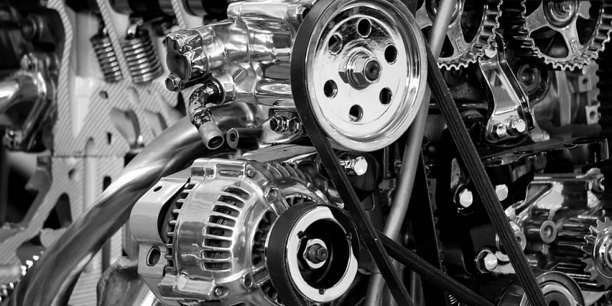 ¿Qué es un motor desvielado o desbielado y cómo lo prevengo?