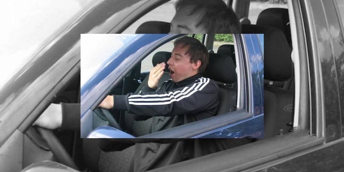 Peligros de conducir bajo los efectos de la marihuana
