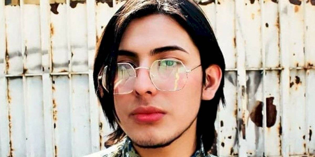 Encuentran muerto a joven de la comunidad LGBT+ en panteón de Veracruz