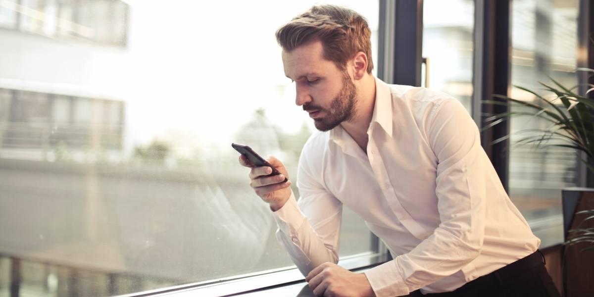 Clientes de operadora ficam sem internet por falha na rede móvel