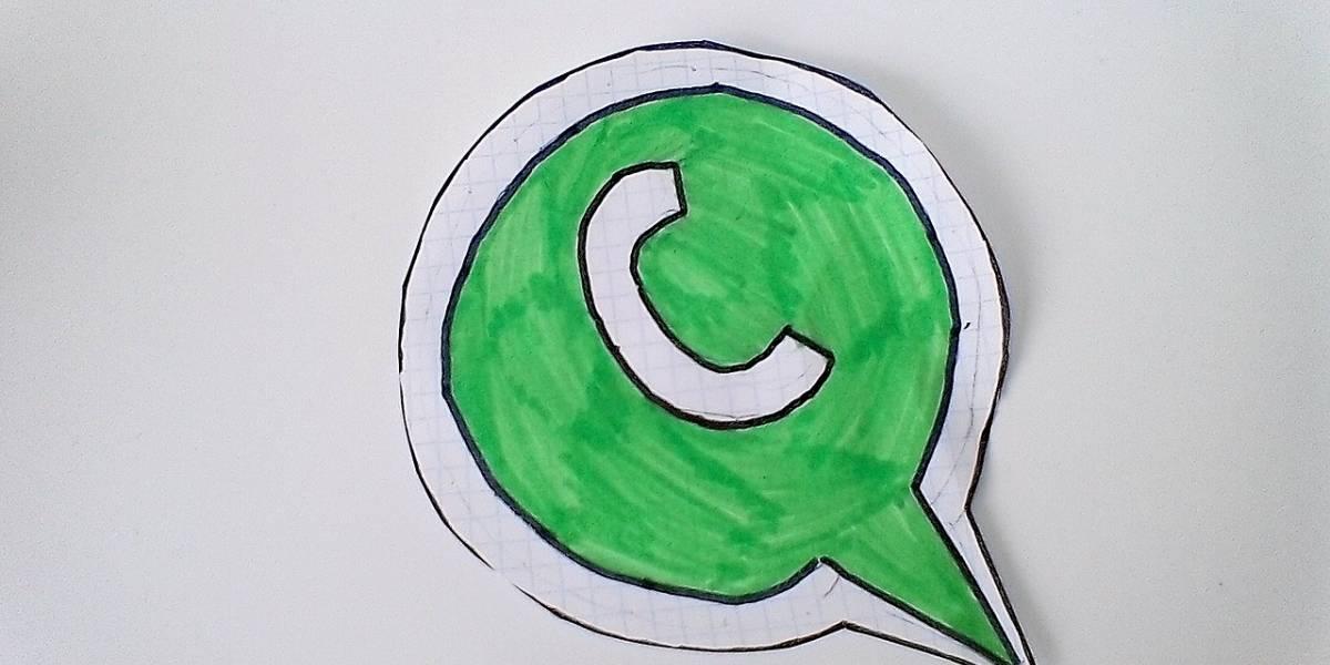 WhatsApp: ¿De qué se trata el reto viral del 'vecino de número'?
