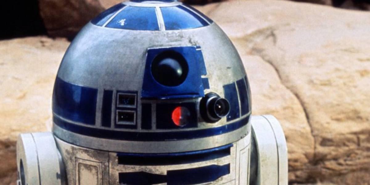 Star Wars: Todas las cintas tendrán nueva versión en Blu-Ray