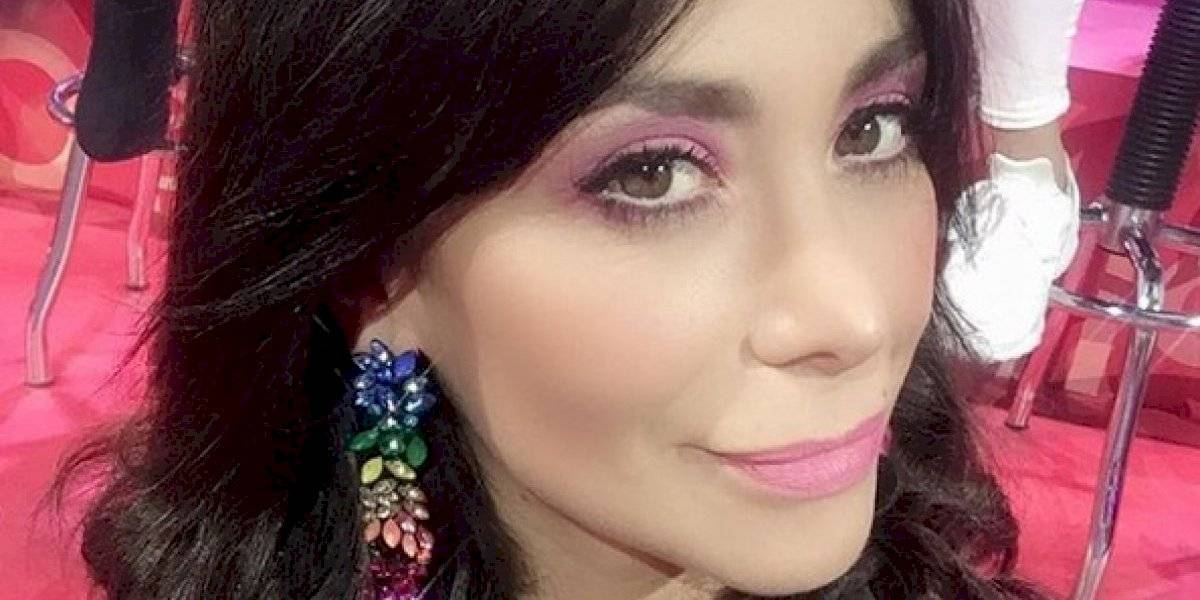 """""""Quiero ser tajante"""": Yamna Lobos alzó la voz contra el bullying en redes sociales con un potente mensaje"""