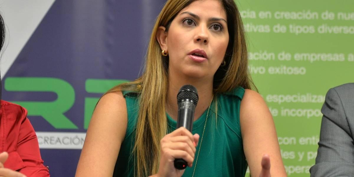 Secretaria de Recreación y Deportes anuncia segundo desembolso para atletas