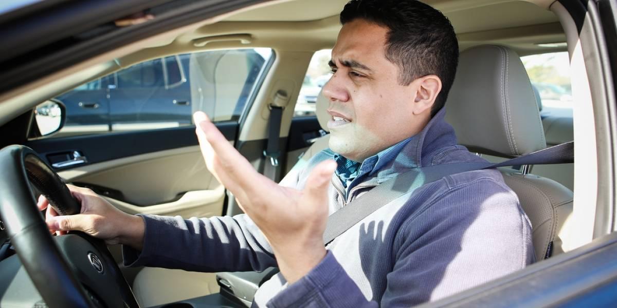 Razones por las que tu auto se jalonea