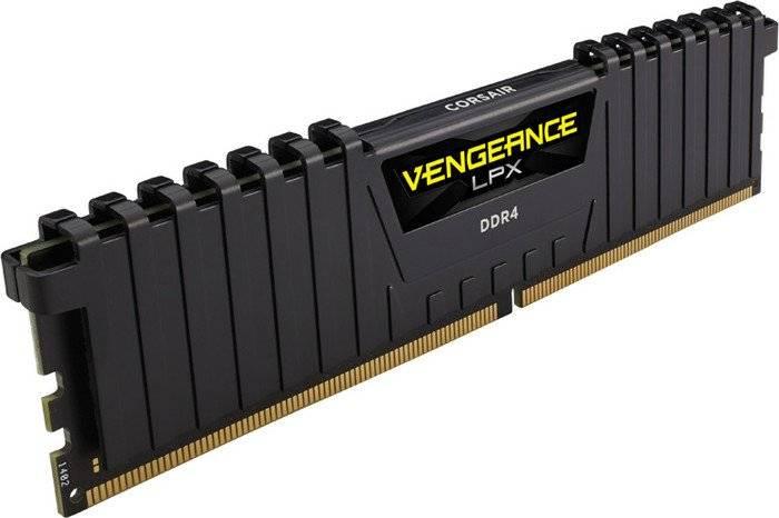 Qué memoria RAM comprar en 2019, en los formatos más solicitados [FW Guía]