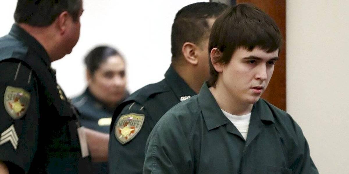 Defensa de asesino de diez personas asegura que no entiende de qué lo acusan