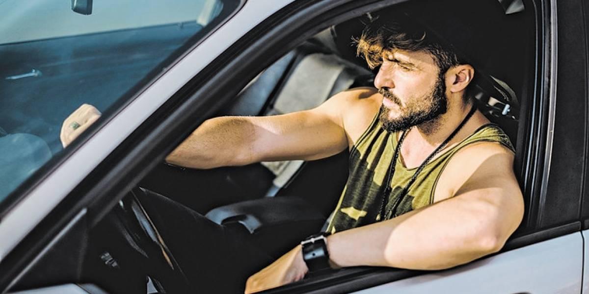 ¿Qué generación invierte más en asegurar su auto? ¡Te vas a sorprender!