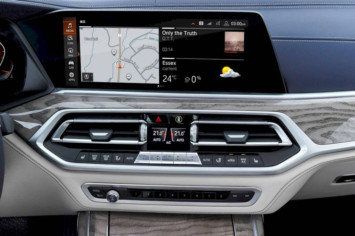 BMW-X7-2020