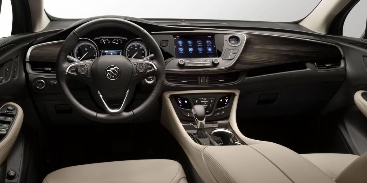 Alexa de Amazon se ofrecerá en vehículos General Motors en 2020
