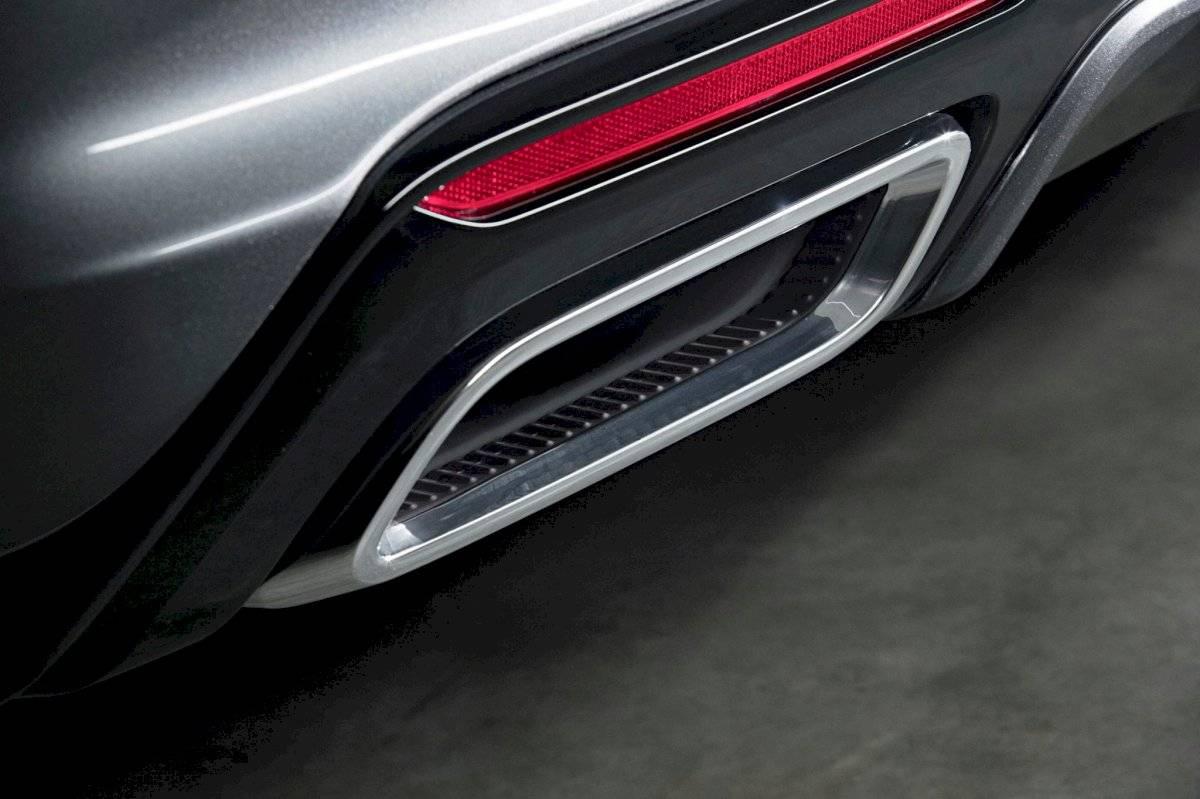 Cadillac CT5 Sport 2020 - 8