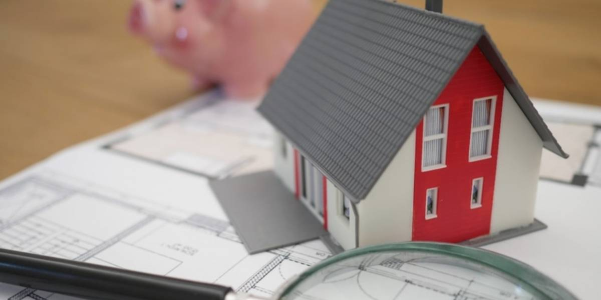 FNE acusa a BCI de irregularidades en seguros de créditos hipotecarios