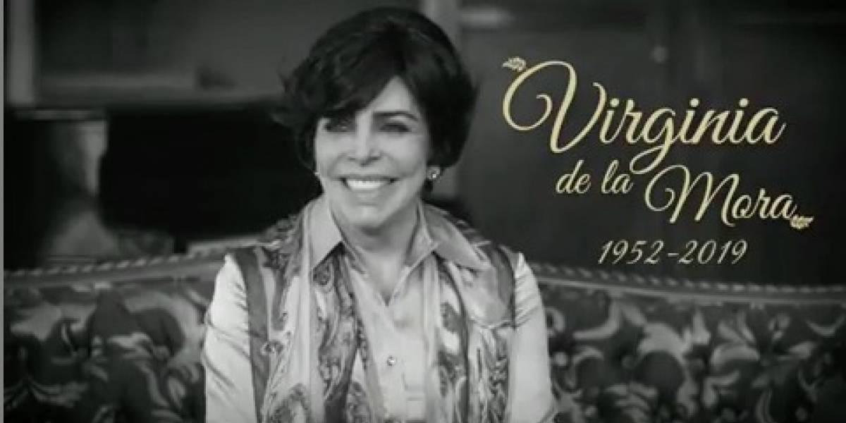 """¡Sin Verónica Castro! Revelan cambios de """"La casa de las flores"""" en su segunda temporada"""