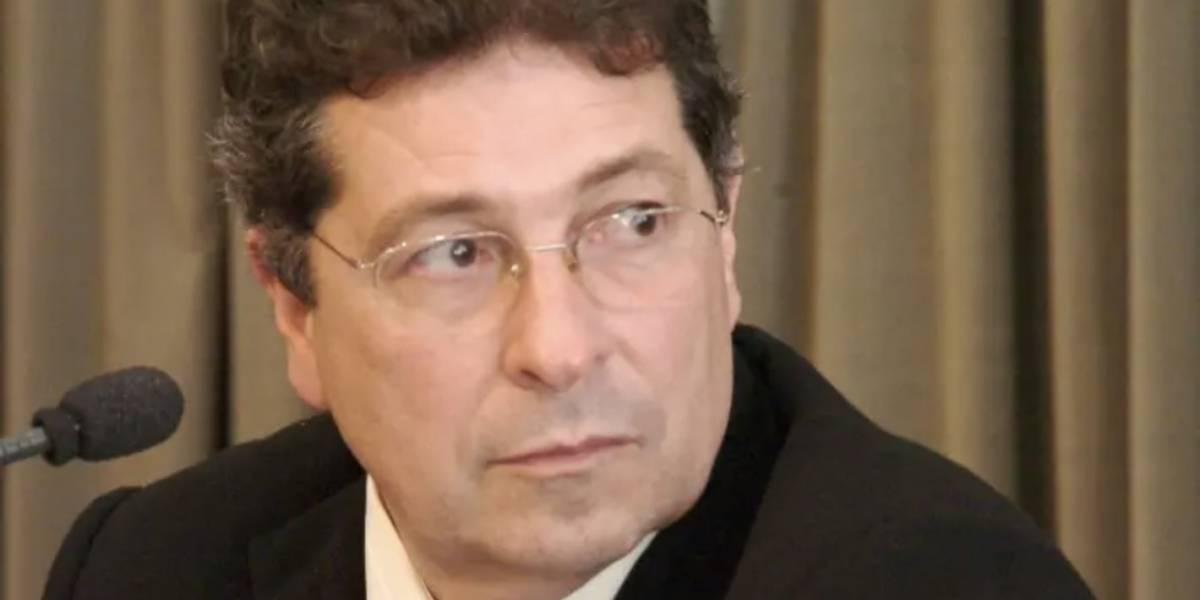 Ex-diretor do Metrô cita repasses a políticos paulistas, diz procurador