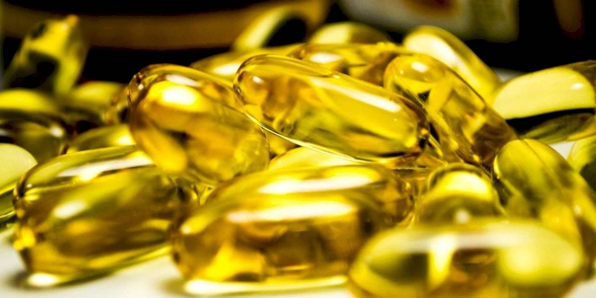 5 motivos para consumir óleo de peixe diariamente; veja os benefícios do ômega 3 para a saúde