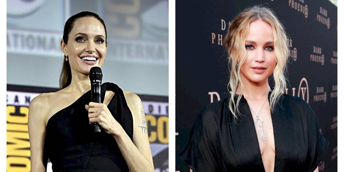 Día Internacional de la Zurdera: celebridades que son zurdas