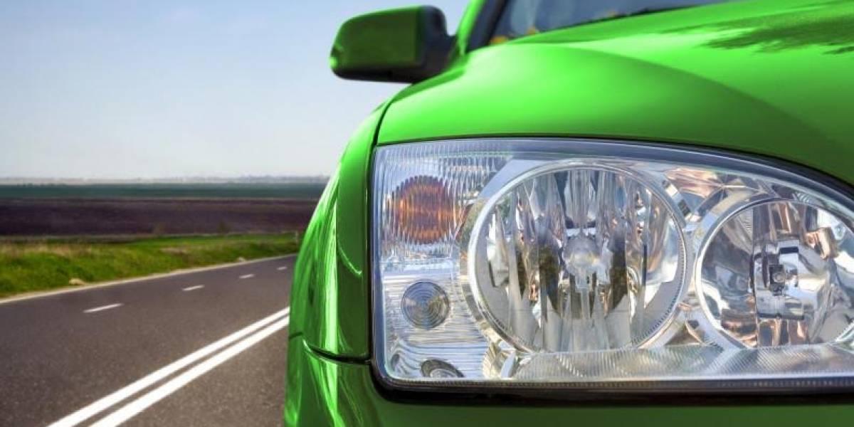 Cómo cuidar los faros del auto y evitar que se deterioren