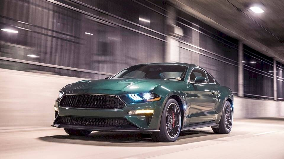 Ford-Mustang-Bullit-2019-2
