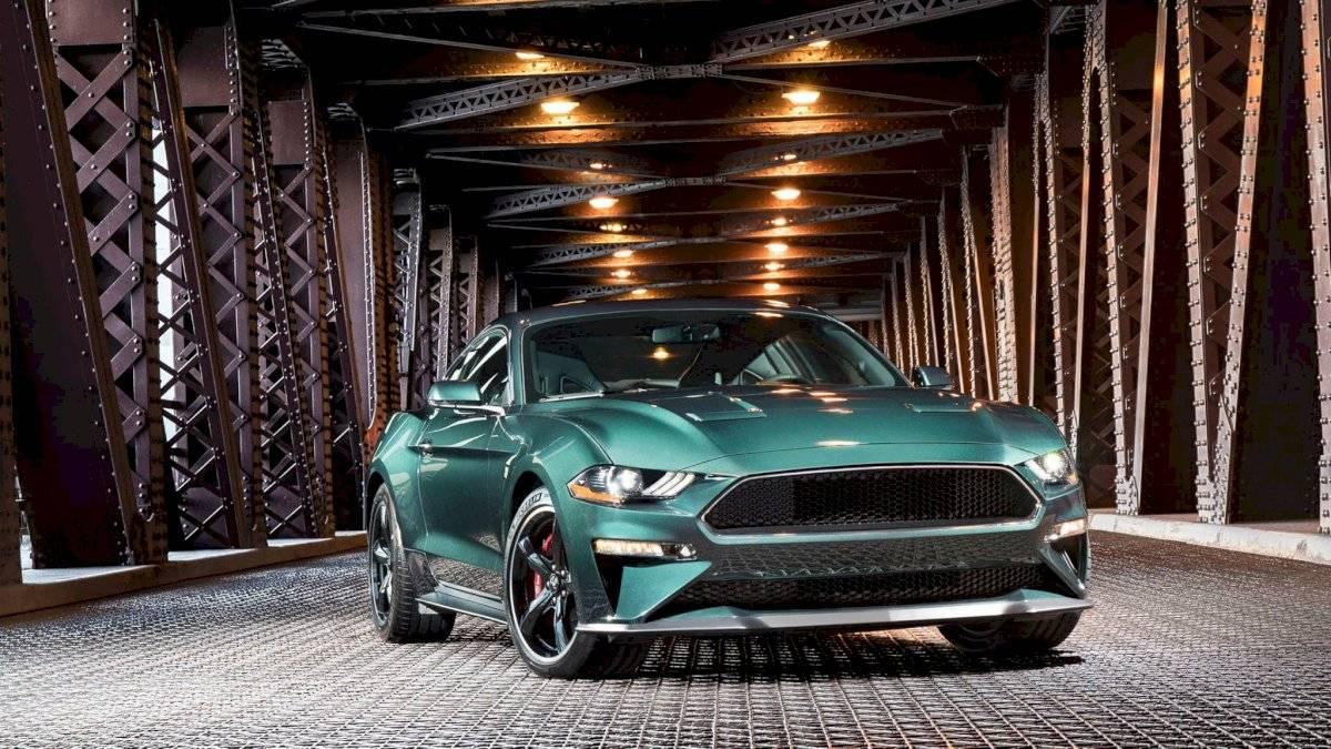 Ford-Mustang-Bullit-2019-5