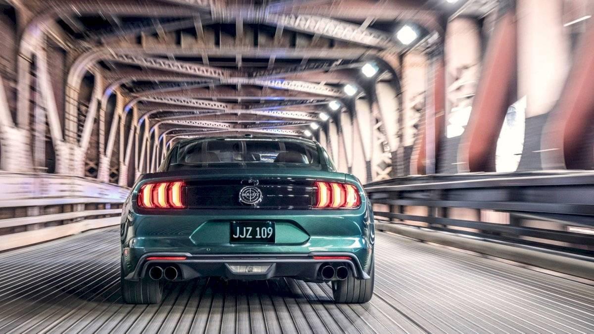 Ford-Mustang-Bullit-2019-3