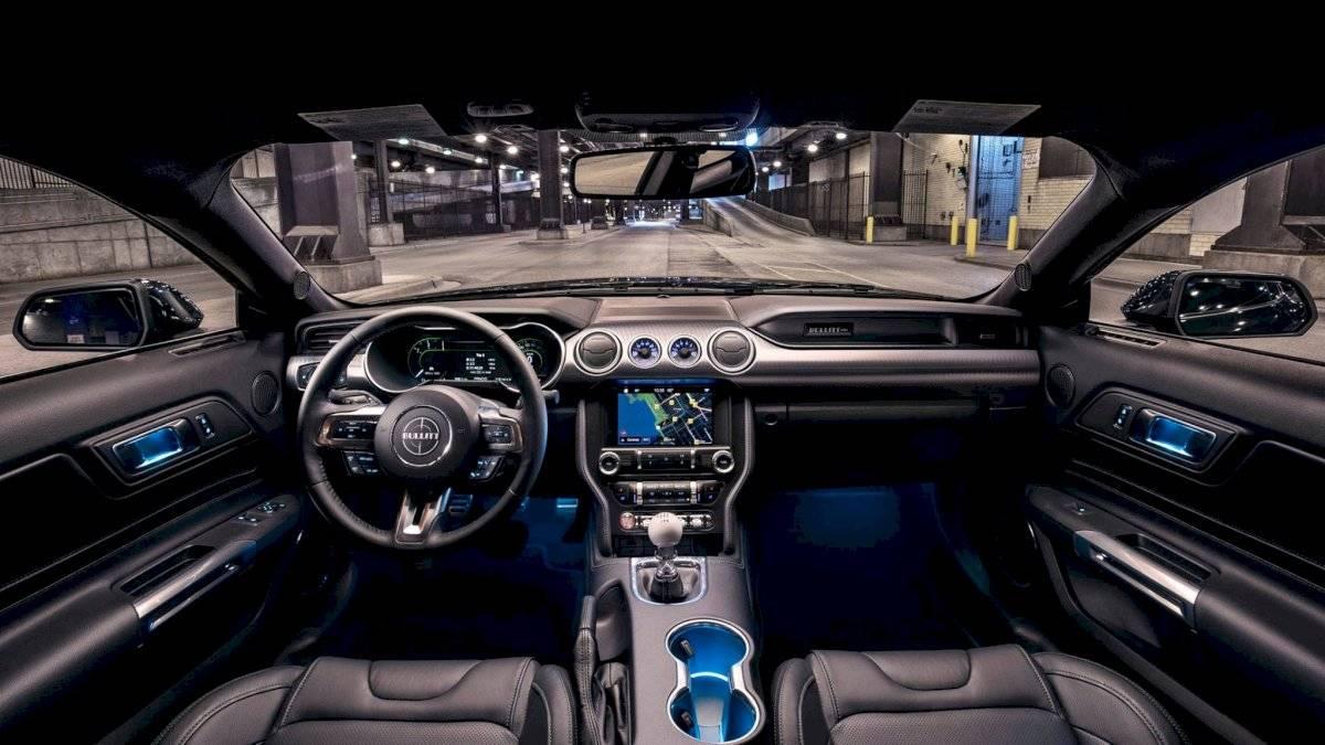 Ford-Mustang-Bullit-2019-4