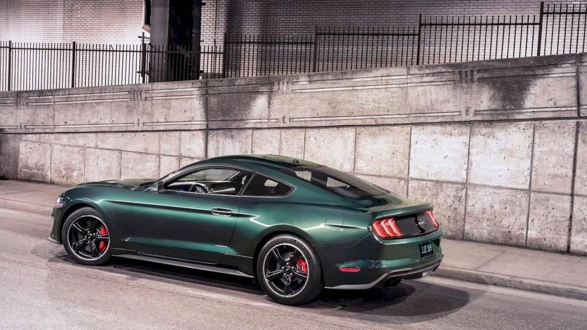 Ford-Mustang-Bullit-2019-1