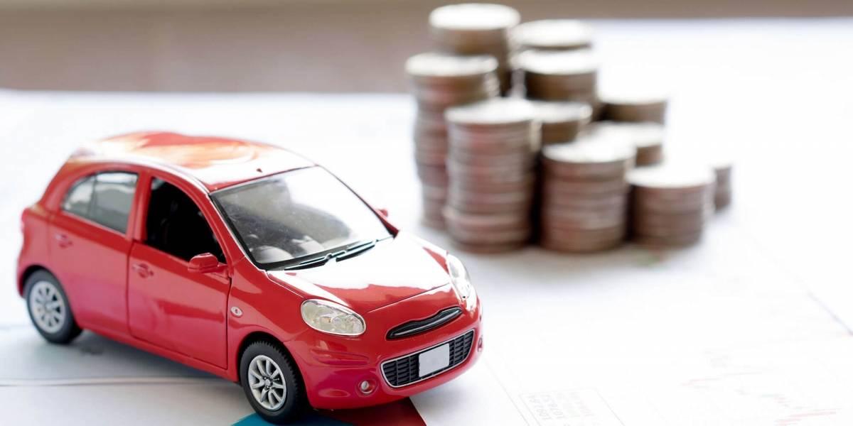 Cómo ahorrar y evitar gastar de más en tu auto este 2019