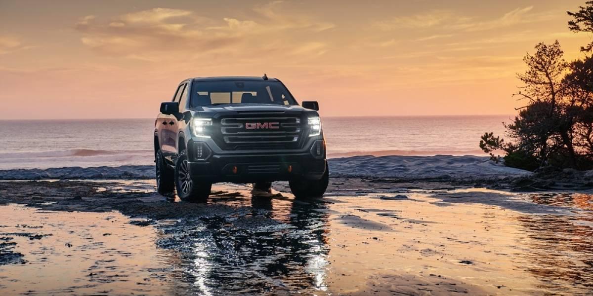 GMC y Buick, las marcas de lujo con mayor puntuación en el Índice de Satisfacción del Cliente de Servicio