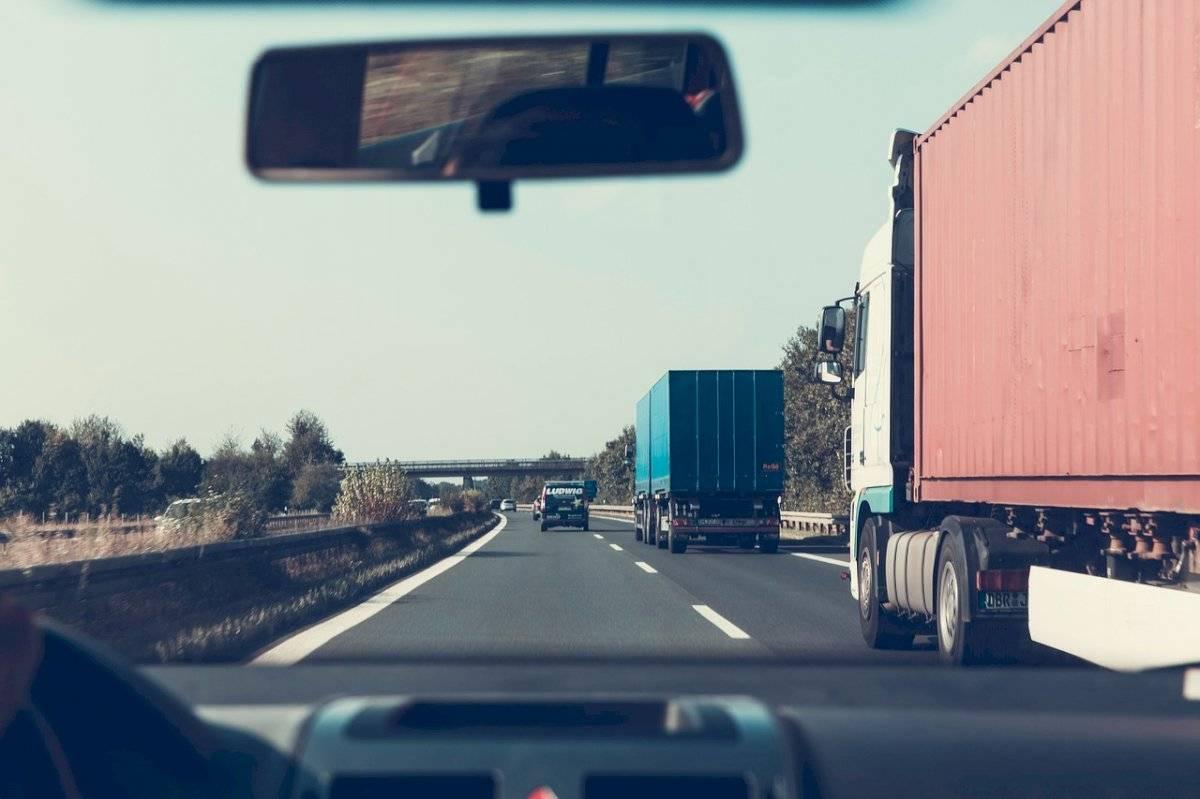 trafico-auto