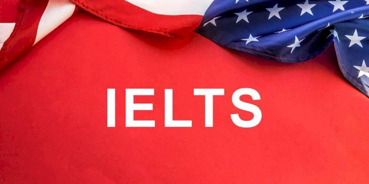 Examen IELTS: clave para estudiar, trabajar y vivir en el extranjero