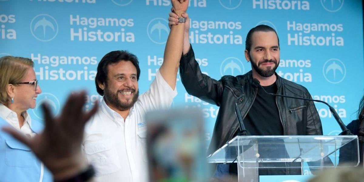 Instalación de CICIES genera división de opiniones en El Salvador