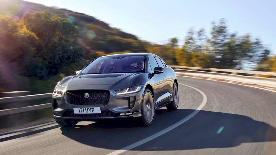 Jaguar-I-Pace-2019-8