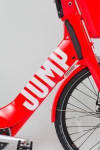 jump3hires-f408f3f5627fa6247837cdbe8e099bbb.jpg