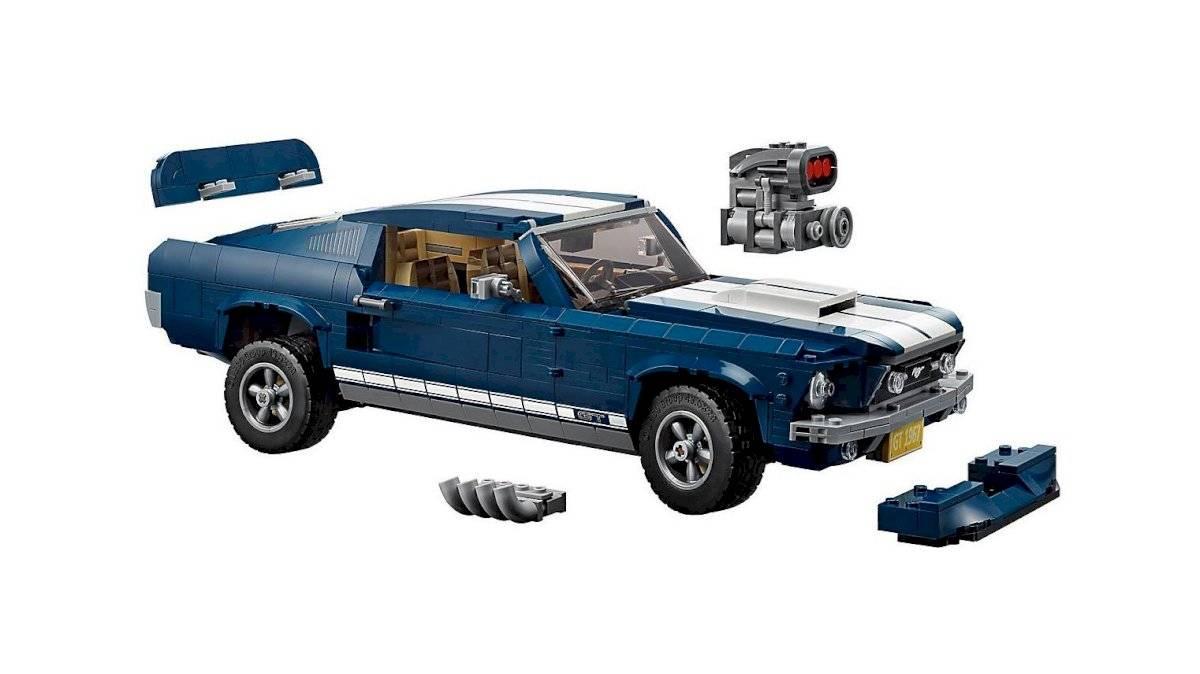 lego1967fordmust-000894cea6fe7ba809cbedaa5ad41872.jpg