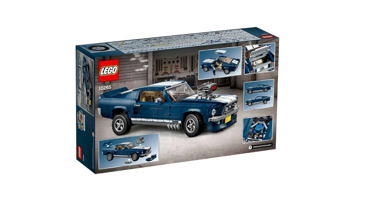lego1967fordmust-777fe774b3095f7f73f44e66469e6f54.jpg