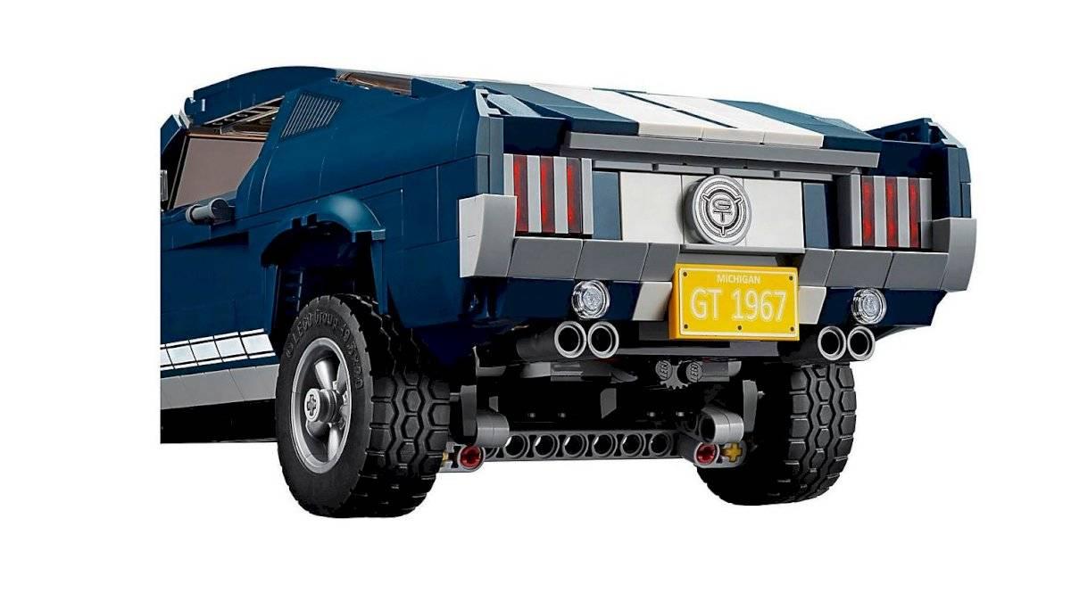 lego1967fordmust-9dd81e3cd7d4771d28bfb6044ab03079.jpg