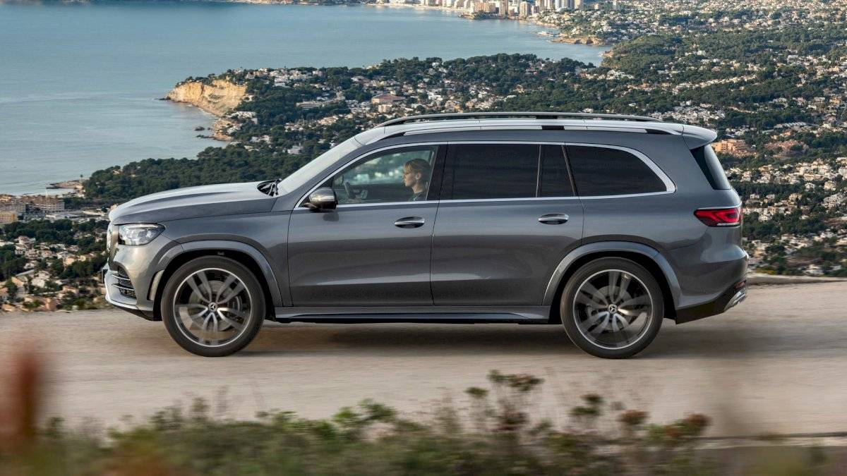 Mercedes-Benz-GLS-2020-14