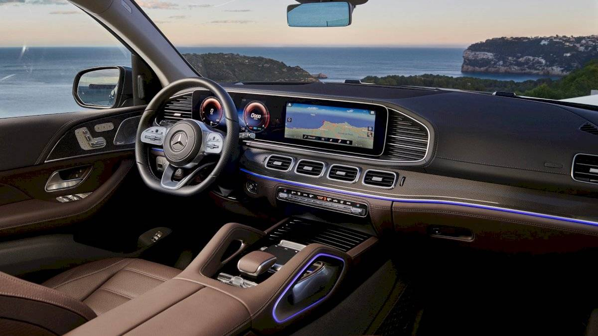 Mercedes-Benz-GLS-2020-8
